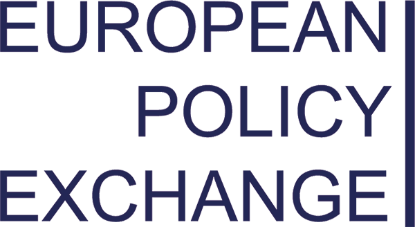European Policy Exchange - EPEX Group - Logo